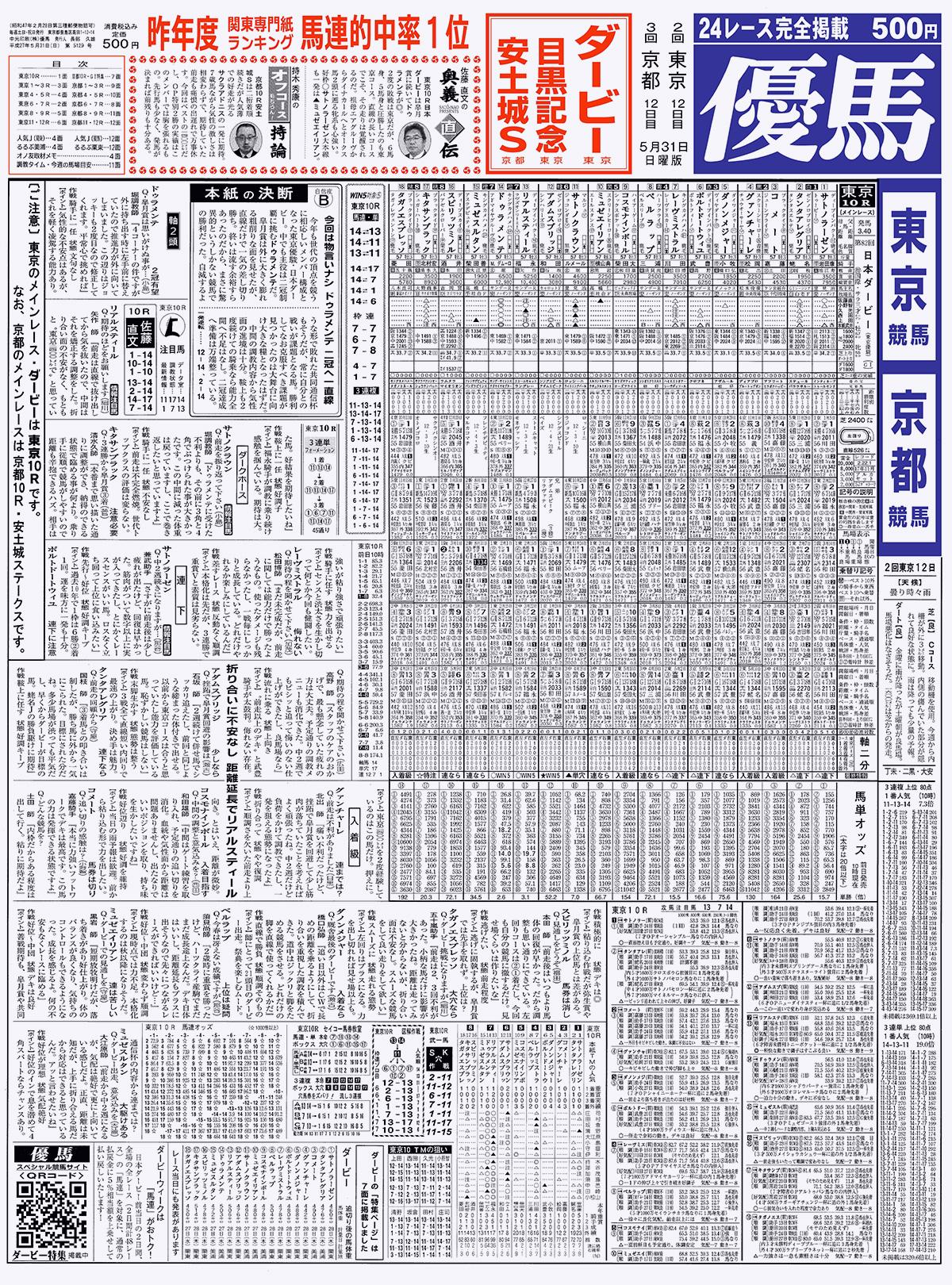新聞 イー