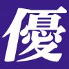umakeiba.com