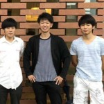 福岡学生競馬サークル『Journey』